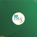 Pakistan Super League (@pakistansuperleaguepsl) Avatar