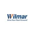 Wilmar, Inc. (@wilmarinc) Avatar