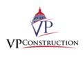 Vp Construction (@vpconstruction) Avatar