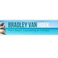 Bradley Van Hoek (@bradleyvanhoek) Avatar