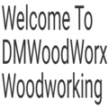 Dmwoodworx (@woodworking77) Avatar