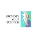 Promote Your Business (@promotebusiness1) Avatar