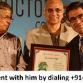 Dr Vinod Raina (@drvinodraina) Avatar
