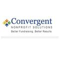 Convergent Nonprofit Solutions (@convergent) Avatar