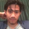 Bhaskar  (@holylucifer) Avatar