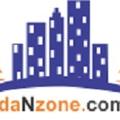 DDA N Zone (@ddanzone) Avatar
