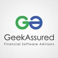 Geekassured technologies (@geekassured) Avatar