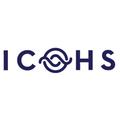 ICOHS - A Vocational Training College (@icohsedu) Avatar