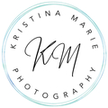 Kristina Kroot (@kristinamariefoto) Avatar