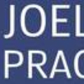 Joelles practice (@joellespractice) Avatar