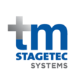 tm stagetec systems (@tmsystems) Avatar