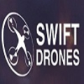 Swift Drones (@swiftdrones) Avatar