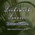 Locksmith Service Doraville (@doravillelocksmith) Avatar