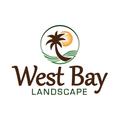 West Bay Landscape, Inc. (@westbaylandscape) Avatar