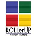 Roller Up (@roller_up) Avatar