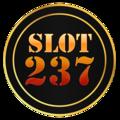 Slot Online (@slot237) Avatar
