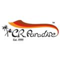 CR Paradise (@cr_paradise) Avatar
