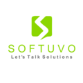 Softuvo Solutions (@softuvosolution) Avatar