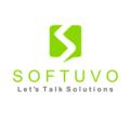 Softuvo Solutions (@softuvosolution) Avatar