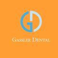 Gassler Dental (@dentalservice) Avatar