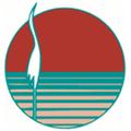 Kia Marina Houseboat Hire (@kiamarinaau) Avatar