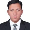Mushtaq H (@mushtaqahmad) Avatar