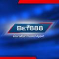 Bet888 win (@bet888win32) Avatar