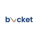 Bucket_pk (@bucket_pk) Avatar
