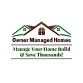 Owner Managed Homes (@ownermanagedhomestx) Avatar