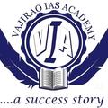 Vajirao IAS Academy Pvt. Ltd. (@vajiraoiasacademy) Avatar