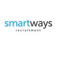 SmartWays (@smartways) Avatar