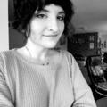 Christine Zito (@czitoart) Avatar