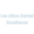 Los Altos Dental Excellence (@cageneraldentis) Avatar