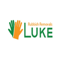 Rubbish Removals Luke (@rubbishremovalsluke) Avatar