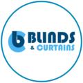 My Home - Vertical Blinds Melbourne (@verticalblinds) Avatar