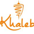 Khaleb Shawarma (@shawarmaphilippines) Avatar