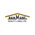 Bermont Realty (1983) LTD (@bermontrealty) Avatar