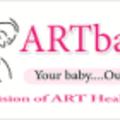 ARTbaby egg donors (@ravisharma1) Avatar