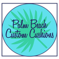 palmbeachcustomcushions (@palmbeachcustomcushions) Avatar