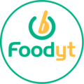 Foodyt (@foodyt) Avatar