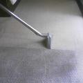 Professional Carpet Cleaning Geelong (@carpetsteamcleaninggeelong) Avatar