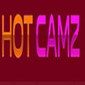 Hot Camz (@hotcamz) Avatar