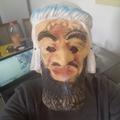 Fabricio Henrique (@admt0l0k0) Avatar