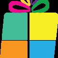 Nippan Gift (@nippangift) Avatar