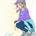 Echo  Kraken (@echo_r_kraken) Avatar