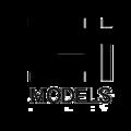 Ei Model Management (@eimodels) Avatar