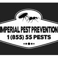 Imperial Pest Prevention (@imperialpestpreventnsb) Avatar