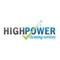 Highpowergroup (@highpowergroup) Avatar