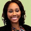 Dr. Kimberly Harper (@drkimberlyharper) Avatar