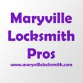 Maryville Locksmith Pros (@maryvillelocksmith) Avatar